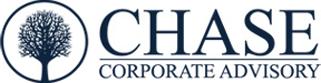 chasecorp advisory