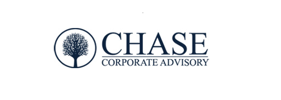 Ipac GM joins Chase Corporate Advisory