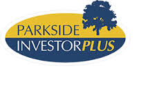 Buy side adviser to the principal of a financial planning business to complete a management buyout