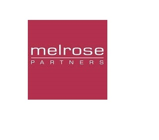 Chase Corporate Advisory successfully completes the sale of Melrose Partners to ERY.