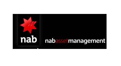 Chase advises NAB on the sale of Pengana Holdings Limited.