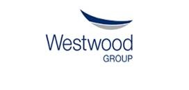 Chase successfully advises Westwood Group on the sale to MW Lomax