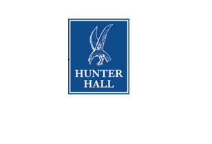 Chase completes partial sale of Hunter Hall to Washington H. Soul Pattinson