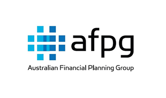 Chase successfully advises Australian Financial Planning Group (AFPG) on the acquisition of Leon Falk Financial Services.