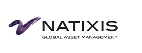 Chase, successfully advises Natixis Global Asset Mgt on the Investors Mutual Limited acquisition. FUM $9 Billion