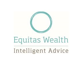 Chase successfully advises Equitas Partners on the sale to Private Wealth Partners