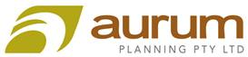 Chase Advises Aurum Financial Planning on the sale/merger with Twilight Financial Planning