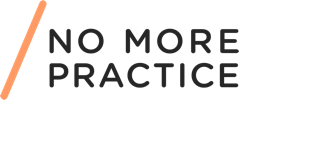 Chase sucessfully completes the sale of No More Practice Education to OneVue Holdings Limited