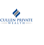 Chase successfully advises Cullen Private Wealth on the sale to Sterling Planners (Az NGA)