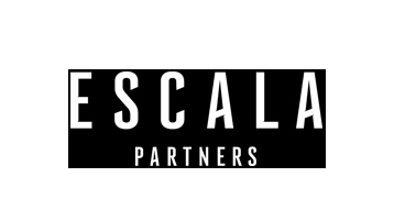 Chase successfully originates the Escala Partners deal