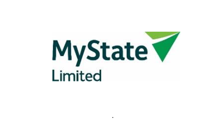 Chase successfully completes the MyState Financial Planning sale (ASX: MYS)