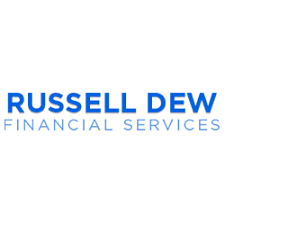 Chase Corporate Advisory successfully completes the sale of Russell Dew Financial Services to Spencer Fuller & Associates.